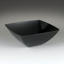 20 oz. Square Presentation Bowl