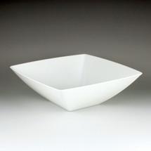 32 oz. Square Presentation Bowl
