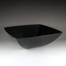 128 oz. Square Presentation Bowl