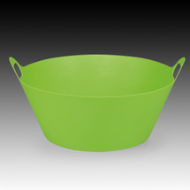 Large Party Bucket