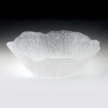 6 qt. Cabbage Bowl