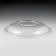 160oz. P.E.T Bowl Lid
