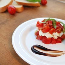 "7.5"" Regal Salad Plate"