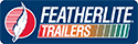 Featherlite Trailers