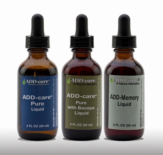 addcare-liquids.png