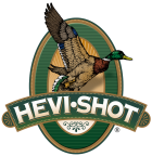 Hevi-Shot