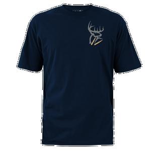 Buck Commander Ammo T-Shirt