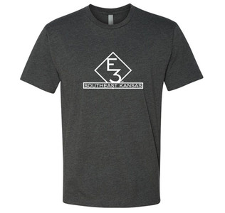 E3 Southeast Kansas T-Shirt