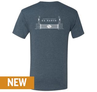 E3 Gate T-Shirt