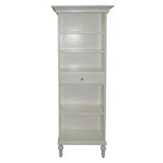 Princess Narrow Bookcase