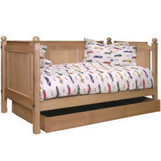 Henry 3-Sided Daybed