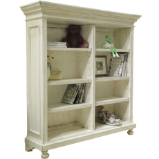 William Small Bookcase