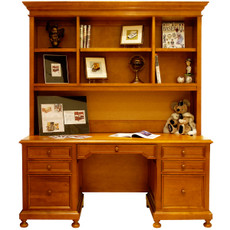 William Large Desk