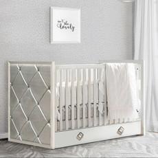 Jewels Crib