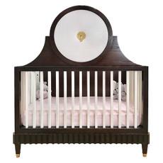 New Yorker Lifestyle Crib