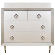 Jewels Dresser