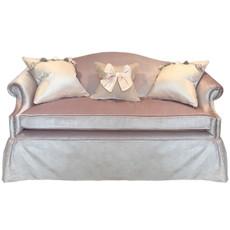 Natalie's Sofa