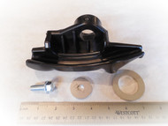 Coats Tire Changer Parts.  8183061 Mounting Head with hardware.