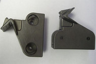 CLAMPING JAW, adjustable. 8182247