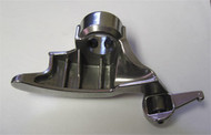 Tire Changer Parts.  Mounting Head for many Tire Changers. Fits some Coats, Corghi, Ranger, Hunter, and more.