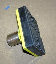 "VEHICLE ADAPTER, 1-1/2"" pin. BH-7101-01C"