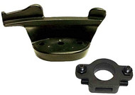 Nylon Tire Changer Head KIT, (Mount / De-mount Shoe). 4024784