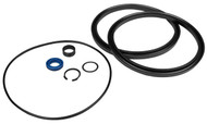 Photo of Tire Changer Seal Kit BW-1211-63
