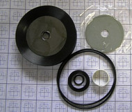 SEAL KIT for Table Top Clamp and other Cylinders, Coats Tire Changers. 8183772.