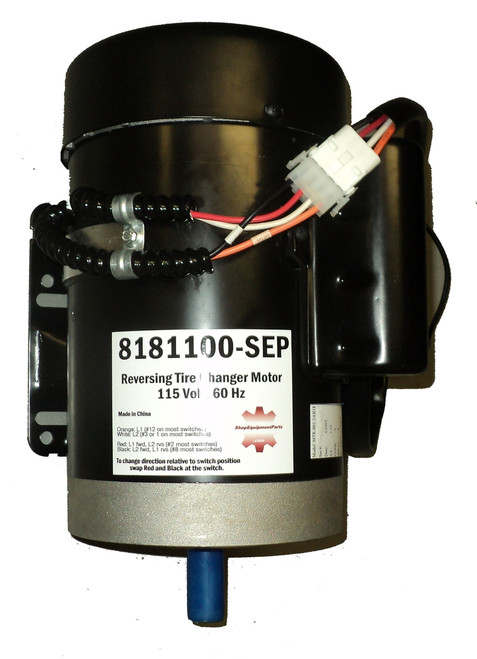 MOTOR__29827.1500585492.500.659?c=2 tire changer parts 8181100 electric motor  at fashall.co