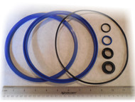 Photo of Bead Breaking Cylinder Seal Kit for Ranger and other imported Tire Changers.