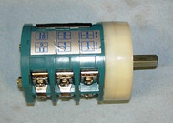 Photo of part 5400331 Foot Controlled Tire Changer Switch.