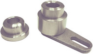 Photo of AS5532 Ford F150 Brake Lathe Adapter for most Brake Lathes.