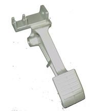 Tire Changer Parts. 3011326 Pedal.