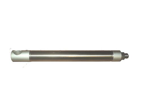 Air Lift Parts : Bendpak lift parts