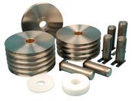 Rotary Lift Parts. FC5516