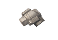 Coats Tire Changer Parts. 8181191 Air Valve.