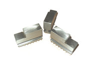Photo of Precision Chuck brand 70041 Truck Jaws - set of 3.