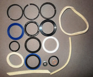 Photo of part BH-7511-10U Seal Kit for Rotary Lifts.