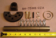 Photo of ShopEquipmentParts part BH-7508-22A Arm Restraint Kit for Rotary 2-post lifts.