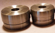 Double Taper TRUCK COLLET SET