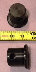 "PIN, Pivot; for Rotary brand ""flip-up"" adapters. FJ79-6"