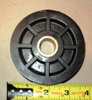 PULLEY, Equalizing Cables. Rotary N377