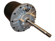 CYLINDER Assembly, Bead Breaker; 2-hose. 6000014