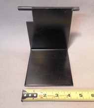 Foot PEDAL for Coats Center-Post, 106308