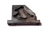 Tire Changer Part. 900425020 Cam Block
