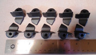 INSERT,Mounting Head;10 pack. For Coats. 30066890-10