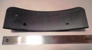 PROTECTOR, Bead Breaker. TC-950-9916