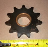 SPROCKET, Chain; for Challenger and VBM brand.