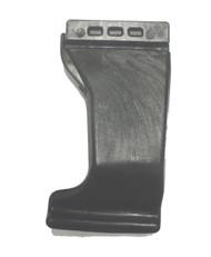 Hunter Tire Changer Parts. RP6-710014120