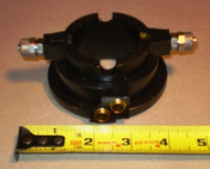 ROTARY COUPLER, some AllTool and Cemb brand. 4298955